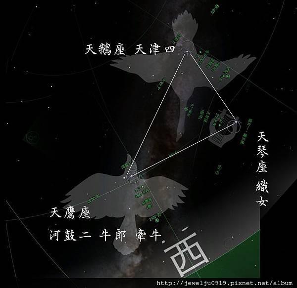 夏季大三角.jpg