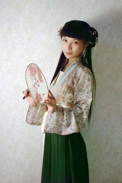 西洲曲_杜青01.jpg
