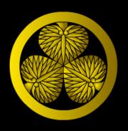 180px-Mon-Tokugawa.png