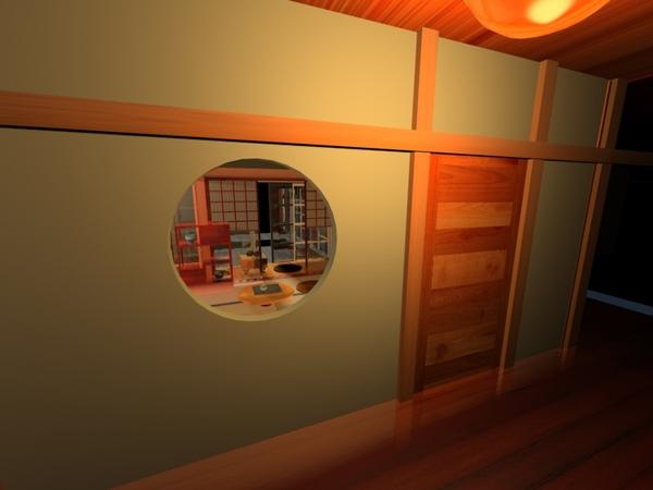 room24.jpg