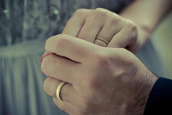 創意求婚方式