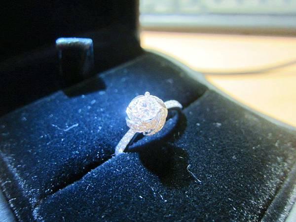 GIA鑽石報價