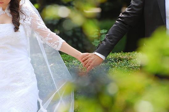 婚紗拍攝注意事項1