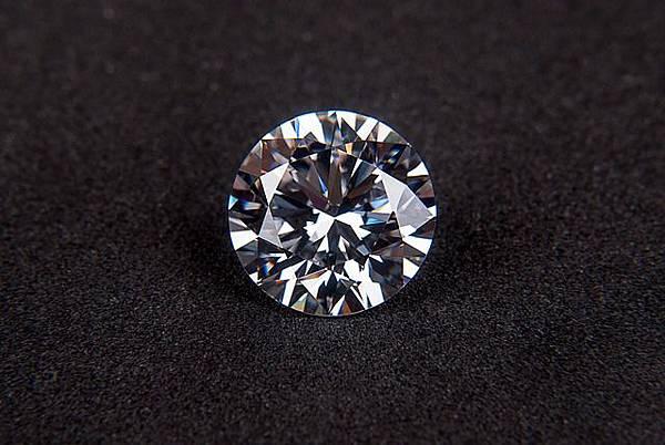 GIA鑽石價格差異原因0