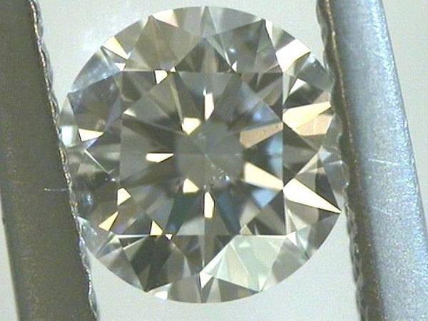 鑽戒推薦品牌大分析,各大國際鑽戒推薦品牌及GIA鑽石專賣店之鑽石差異