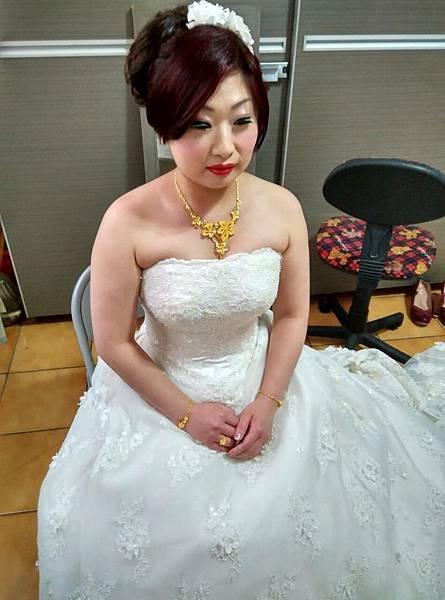 結婚黃金套組怕買貴?教您如何計算結婚黃金套組價格,不怕再當冤大頭