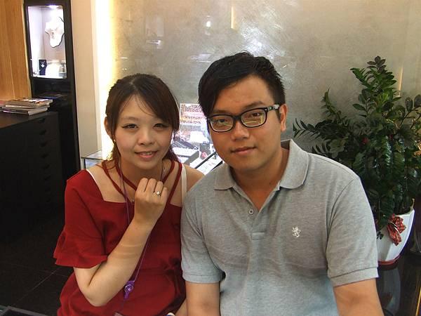 結婚週年戒指3.jpg