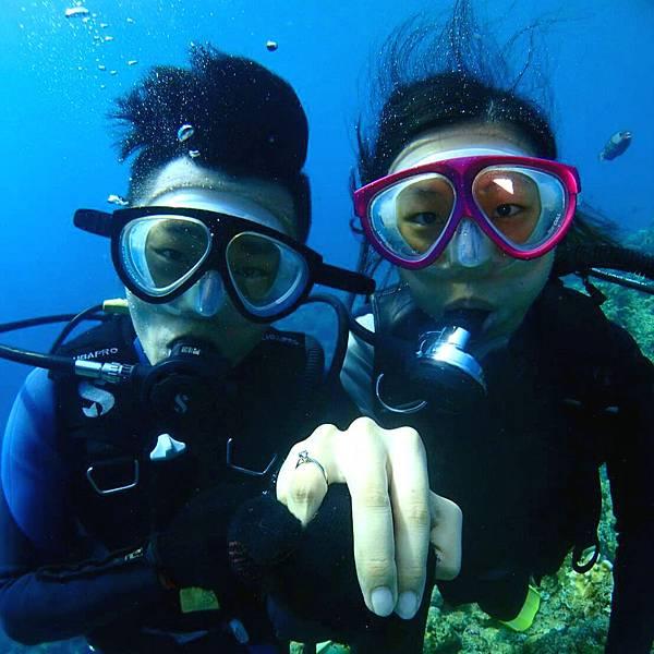 海底求婚1.jpg