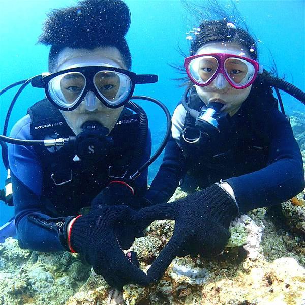 海底求婚2.jpg