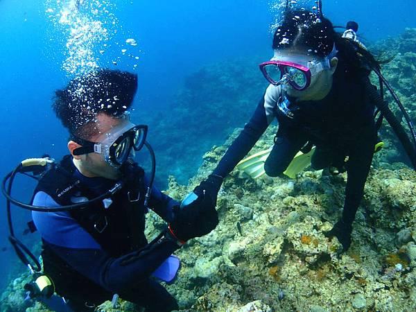 海底求婚6.jpg