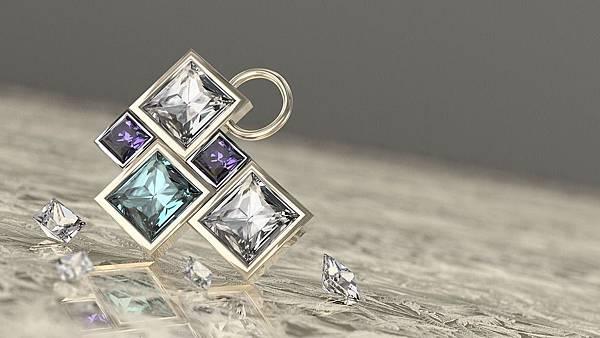 GIA鑽石1.jpg