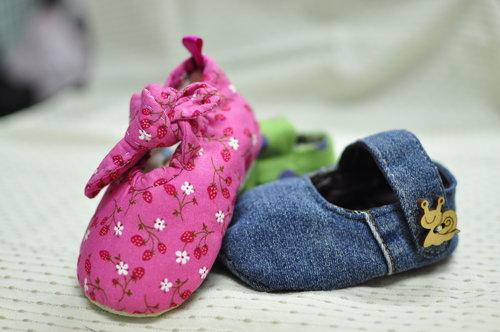 嬰兒鞋款二.jpg