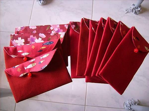 紅包袋.jpg