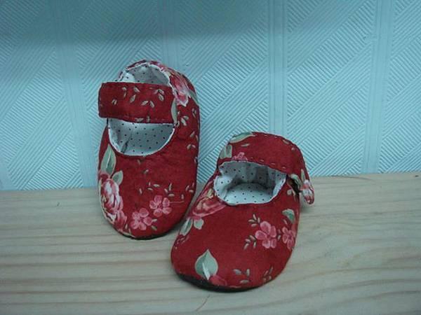 嬰兒鞋款一.jpg