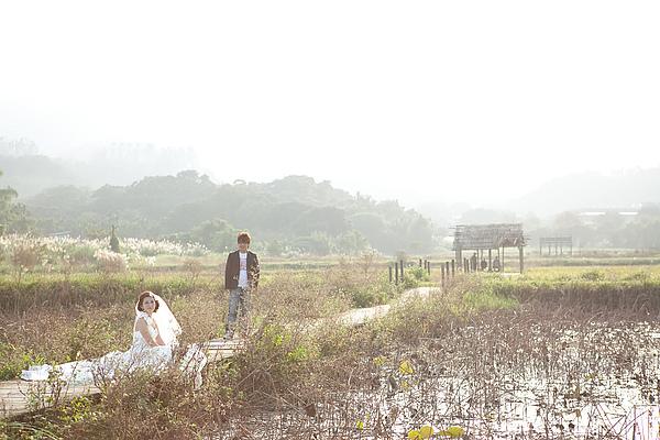 自助婚紗側拍-23.jpg