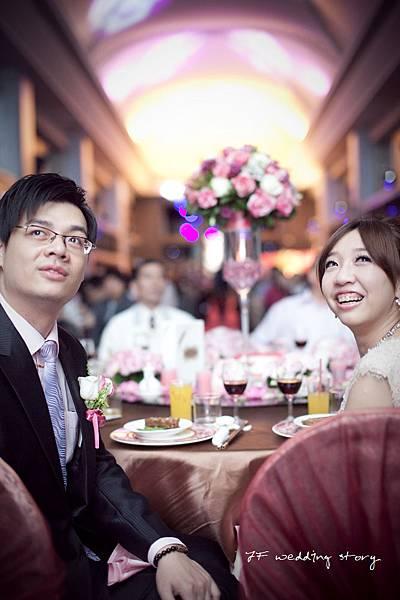 JF婚禮攝影-銘原&軒沂文訂