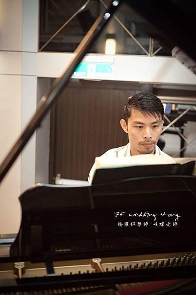 20110417-文定喜宴-229.jpg