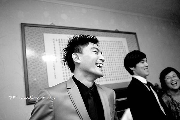 建智-佑慈-婚禮紀錄-93.jpg