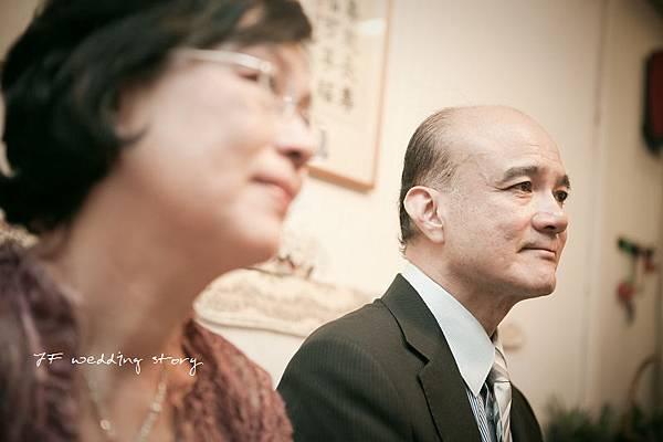 建智-佑慈-婚禮紀錄-117.jpg