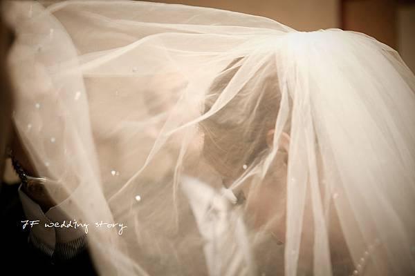 建智-佑慈-婚禮紀錄-120.jpg