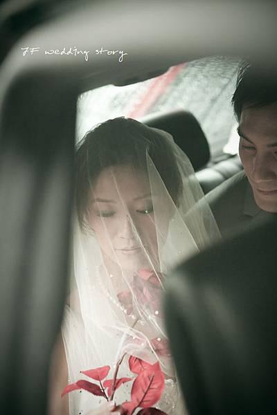 建智-佑慈-婚禮紀錄-123.jpg
