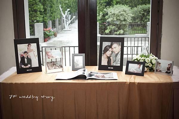 建智-佑慈-婚禮紀錄-141.jpg