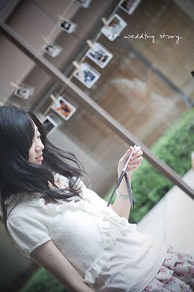 建智-佑慈-婚禮紀錄-150.jpg