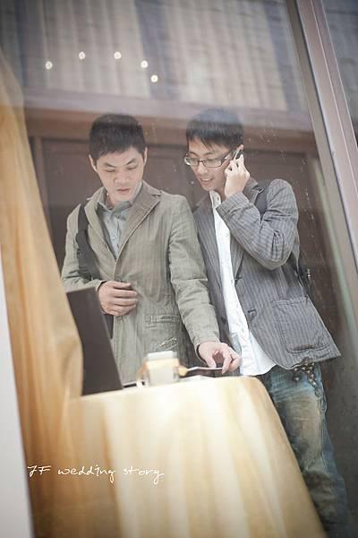 建智-佑慈-婚禮紀錄-217.jpg
