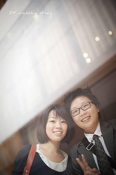 建智-佑慈-婚禮紀錄-219.jpg