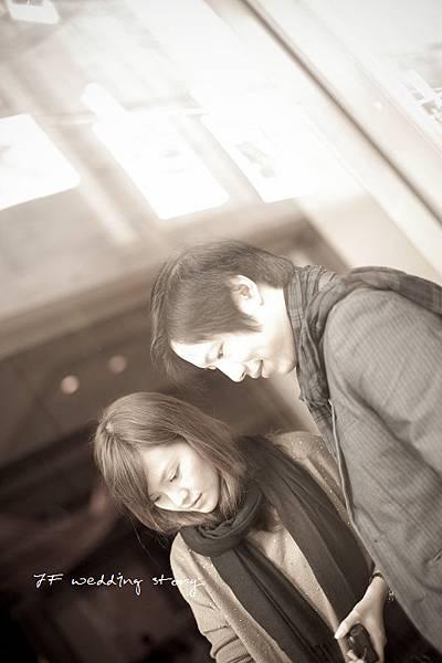 建智-佑慈-婚禮紀錄-229.jpg