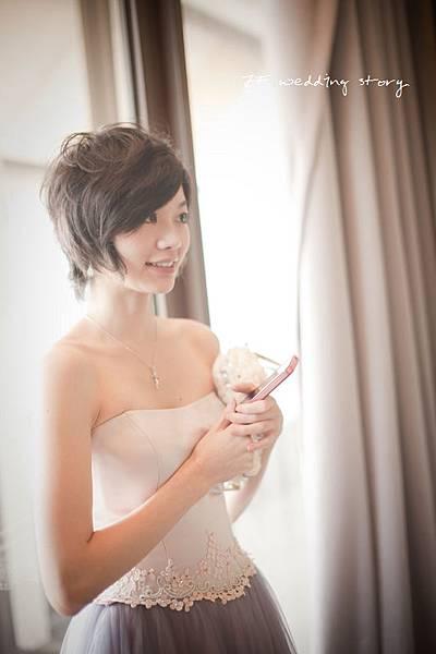 建智-佑慈-婚禮紀錄-241.jpg