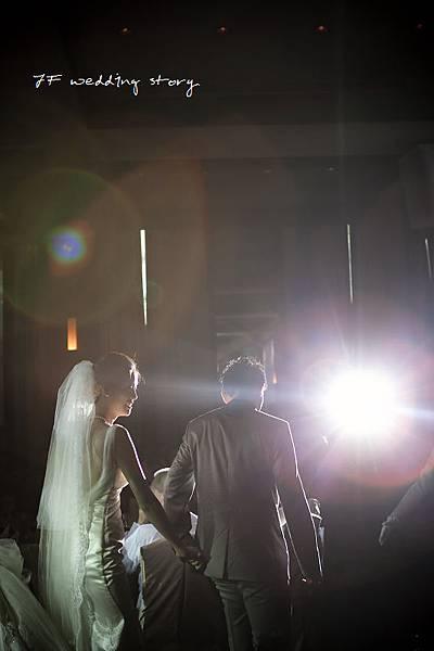 建智-佑慈-婚禮紀錄-291.jpg