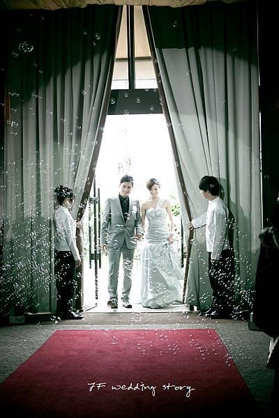 建智-佑慈-婚禮紀錄-351.jpg