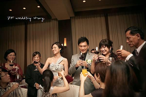 建智-佑慈-婚禮紀錄-359.jpg
