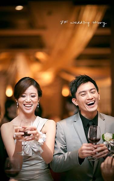 建智-佑慈-婚禮紀錄-375.jpg