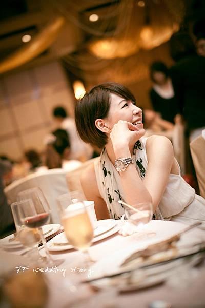 建智-佑慈-婚禮紀錄-400.jpg