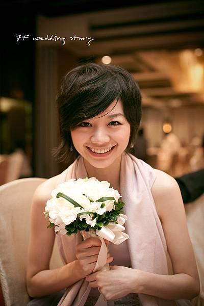 建智-佑慈-婚禮紀錄-426.jpg