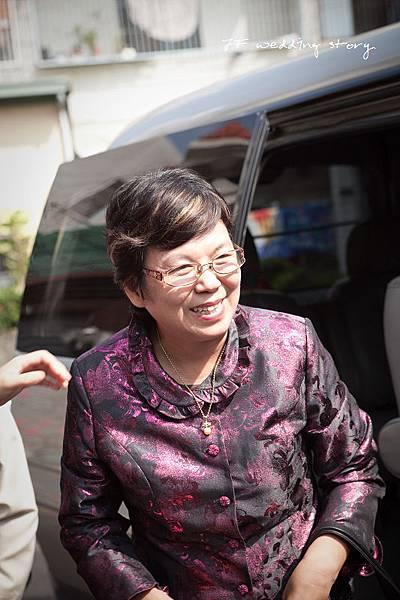 台南-柏亨&秀珊文訂紀錄
