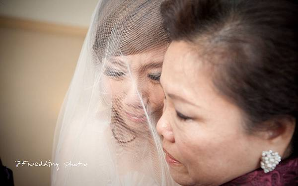 啟仁-嘉欣婚禮記錄-234