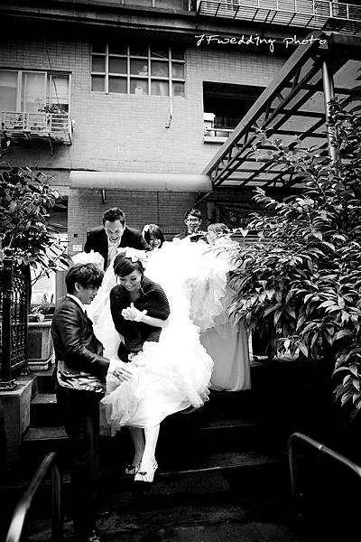 啟仁-嘉欣婚禮記錄-585