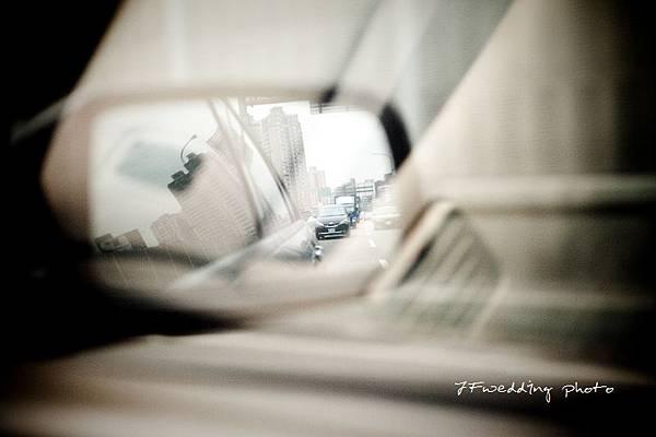啟仁-嘉欣婚禮記錄-612