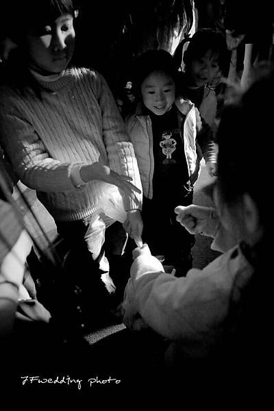 啟仁-嘉欣婚禮記錄-987