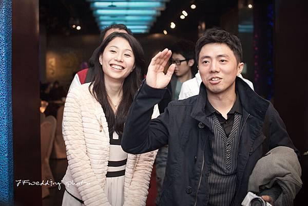 啟仁-嘉欣婚禮記錄-1171