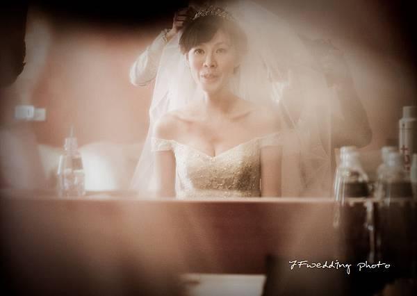維多利亞酒店。昀衢-玉如婚禮紀錄