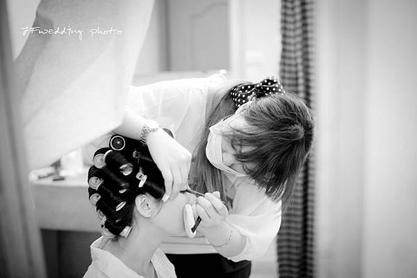 晟佳-羽涵婚禮紀錄-116