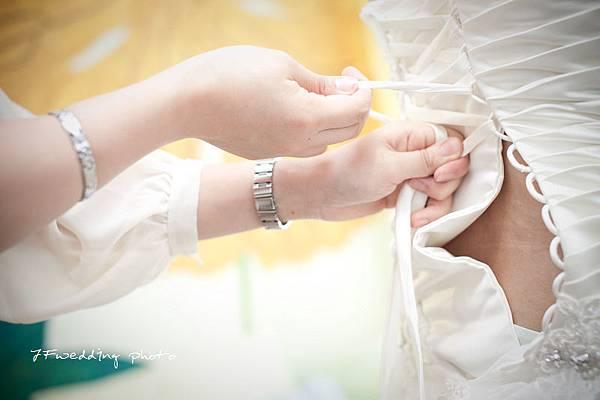 晟佳-羽涵婚禮紀錄-163