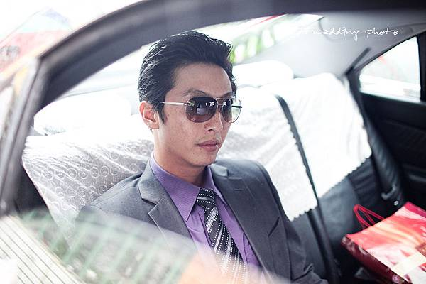 晟佳-羽涵婚禮紀錄-206