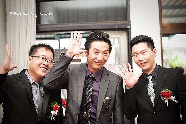 晟佳-羽涵婚禮紀錄-243