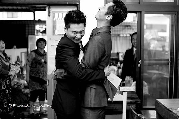 晟佳-羽涵婚禮紀錄-256