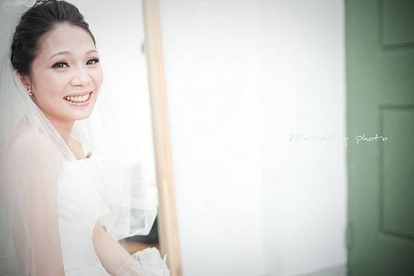 晟佳-羽涵婚禮紀錄-294